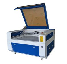 Jeesun laser cutting machine or laser cutter are laser wood cutting machine,desktop laser cutter,cnc laser cutting machine,laser wood cutter used for cutting non-metal materials. Laser Cutting Machine Price, Cnc Laser Cutting Machine, Laser Machine, Etching Machine, Desktop Cnc, Laser Cutter Engraver, Wood Cutter, Hobby Cnc