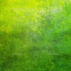 Abstract Green Background — Photoshop PSD #connect #multicolor • Available here → https://graphicriver.net/item/abstract-green-background/10509734?ref=pxcr