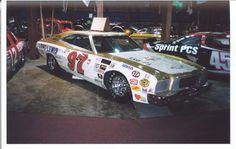 Vintage nascar on Pinterest | NASCAR, Richard Petty and ...