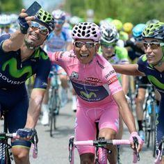 Best of world professional cycling Galería - Equipaciones Ciclismo http://equipacionesciclismo.com/  #procycling #cycling