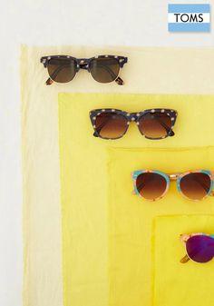 21fcbd0c27 De 12 bedste billeder fra Heiko by Heiko solbriller