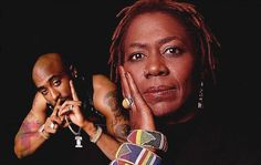 Afeni Shakur, Mother to Tupac Reported Dead at 69