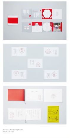 Pamphlet Design, Invoice Design, Love Design, Layout Design, Brand Identity Design, Branding Design, Typography Layout, Brochure Layout, Japanese Graphic Design
