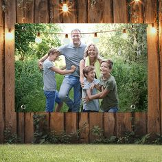 Tuinposter Aanbieding l Zomerkorting -45% ♥ VA € 10,97 Strand, Couple Photos, Frame, Prints, Home Decor, Lawn And Garden, Couple Shots, Picture Frame, Decoration Home