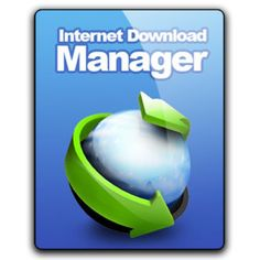 Internet Download Manager Universal Crack Latest - https://freecracksoftwares.net/internet-download-manager-universal-crack-latest/