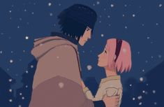 SasuSaku i don't care if i already pinned this i'm gonna pin it again XD