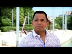 Joe Veras - El Cuchicheo - En Video.