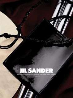 LTD is a UK based agency representing artists working in the fashion, editorial and advertising sectors Fashion Still Life, Shoe Crafts, Editorial, Best Ads, Fashion Catalogue, Couture, Jil Sander, Luxury Handbags, Leather Handle