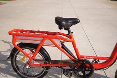 20110809-DSC03541 Cargo Bike, Electric, Bicycle, Vehicles, Bicycle Kick, Bicycles, Car, Bike, Bmx