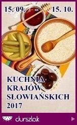 Kuchnia krajów słowiańskich 2017 Pierogi, Pedicure, Food, Pedicures, Essen, Yemek, Meals