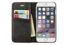 Our 15 favorite iPhone 6 Plus cases.