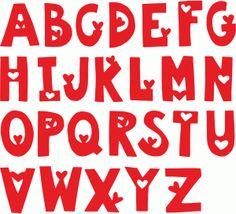 free valentine fonts microsoft