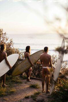 Lifestyle Photography, Amazing Photography, Granola Girl, Surfing Photos, Adventure Aesthetic, Malibu Barbie, Surf Shack, Vintage Surf, Animals