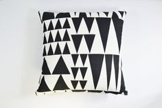 Hey, I found this really awesome Etsy listing at https://www.etsy.com/listing/205520940/scandinavian-geometric-fabric