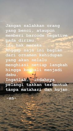 All Quotes, Truth Quotes, People Quotes, Qoutes, Life Quotes, J Words, Think Deeply, Quotes Galau, Self Reminder