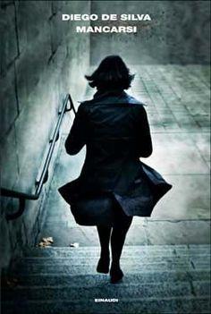 ...... se lo lasci passare, quell'attimo, te ne vai con la curiosa ma lucida impressione d'esserti appena giocato la vita.