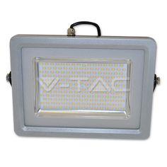 25,17€ 30W Proiettore LED Corpo Nero/Grigio SMD Bianco caldo  SKU: 5706 | VT: VT-4830  30W Proiettore LED Corpo Nero/Grigio SMD Bianco naturale  SKU: 5707 | VT: VT-4830   30W Proiettore LED Corpo Nero/Grigio SMD Bianco  SKU: 5708 | VT: VT-4830