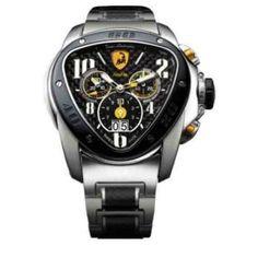 Tonino Lamborghini 100ssb Spyder Mens Watch