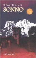 Sonno - Roberto Tiraboschi premio Bergamo 2009