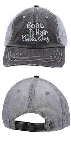 17f5259e7b7c2 DEBBIE Unisex Cadillac Logo Baseball Caps Hat One Size