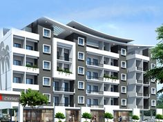 Axis Citrino by Axis Concept Construction – 2BHK & 3BHK Residential Apartments in Bommanahalli, Bangalore. Rs. 47.6 L - 73.6 L
