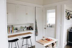 What's It Really Like to Live With Only the Essentials? 4 Minimalists Sound Off