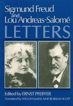 Resultado de imagem para Rainer Maria Rilke entre Andrew e Lou-Salomé,