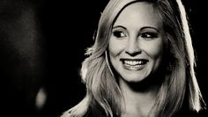 "Which Lady From ""The Vampire Diaries"" Are You I'm Caroline Forbes, who are you😘? The Vampire Diaries, Vampire Dairies, Vampire Diaries The Originals, Caroline Forbes, Candice Accola, The Cw, Teen Wolf, King Gif, Zach Roerig"
