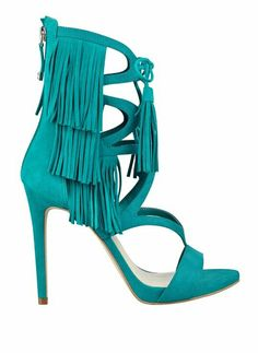 f460ab6da2e 12 Best Turquoise heels images in 2014 | Turquoise heels, Heels ...