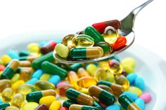 Weight loss pills have always been a controversial subject and it can be a challenge if you want to try and change your way of life by adopting something different.
