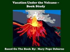 1000+ images about Vacation under the Volcano on Pinterest ...