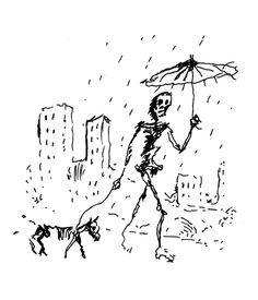 Marco Vaglieri • Le chien qui ne rit pas, 2008