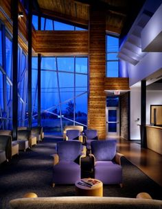 1000 images about wellness center inspiration on pinterest waiting area meditation rooms and for Dermatology clinic interior design