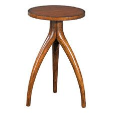 Reual James Et Cetera Martini End Table Decor, Side Table, Wood End Tables, Furniture, Modern Furniture, Table, Affordable Modern Furniture, Contemporary Dining Table, End Tables