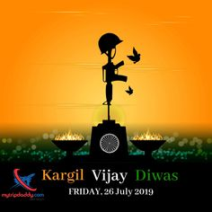 Kargil Vijay Diwas Day A day to remember and salute the brave soldiers of India. Indian Flag Wallpaper, Indian Army Wallpapers, Diwali Wallpaper, Army Drawing, Indian Army Special Forces, Kargil War, Army Day, Aesthetic Clinic, Warrior Spirit