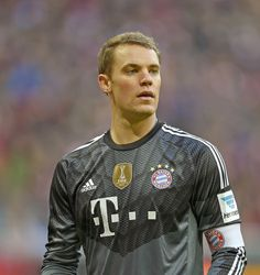 Image de germany, manuel neuer, and boy