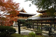 Kyoto, Japan....one of my favorite places!