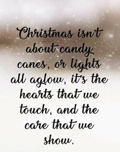 Merry Christmas quotes christian for daughter friends dad bro son sis cousin boss colleague him her family wife husband aunt uncle grandpa grandma mom. Christmas Greetings Quotes Funny, Christmas Card Verses, Christmas Sentiments, Christmas Messages, Christmas Humor, Card Sentiments, Merry Christmas Family Quotes, Merry Christmas Greetings Friends, Christmas Quotes And Sayings Inspiration
