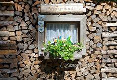 Motive finden - Conrad Amber Frame, Home Decor, Wood Walls, Nature, Homemade Home Decor, Interior Design, Frames, Home Interiors, Decoration Home