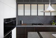 Wylde Street Apartments – IDEA 2014