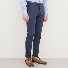 Pantalon Homme Pas Cher - Vente Pantalons Pour Hommes - DEVRED