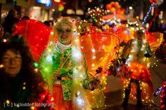 Groeët Beeld Vastelaovend – Dinsdag | Vastelaovend en Carnaval in Limburg