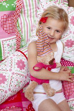 lief! lifestyle bedding 2012 www.lieflifestyle.nl