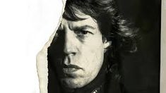 david bailey famous photos - Google Search Famous Portraits, Famous Photos, Latest Books, New Books, David Bailey, Long Time Friends, That One Friend, Mick Jagger, Paul Smith