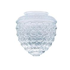Westinghouse 5-3/4 in. x 5-1/2 in. Clear Design Globe-8160200 at The Home Depot