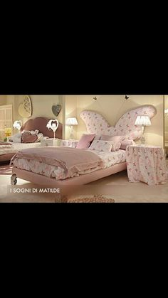 dolfi butterflies decorations romantic butterfly theme.htm 70 best butterfly bedding images butterfly bedding  butterfly  70 best butterfly bedding images