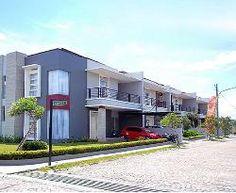 The Mansion Bandung