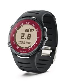 Suunto t4c Heart Rate Monitor and Fitness Trainer Watch (Black Volcano) by Suunto. $209.99. Amazon.com Product Description      How long should you run? How fast should you pedal? How quick you should move? Answer these questions and more while receiving all the training guidance you need with the Suunto t4c heart rate monitor watch. The t4c employs a Suunto Coach feature to evaluate your athletic performance via a personalized five-day training program. Rather than spend...