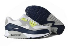 Nike Air Max 90 BETRUE Zapatillas. ES