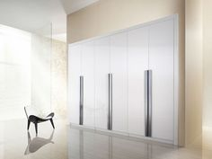 Charmant White Wardrobe Closet, Buy Wardrobe, Closet Wall, Built In Wardrobe, Custom  Kitchen